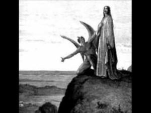 Reverend Gary Davis - Say No ToThe Devil